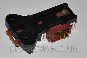 Блокиратор люка 2805310400 для стиральных машин Beko