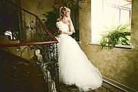 Свадебное платье Юлианна.