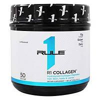 R1_Collagen 500 г - Unflavored