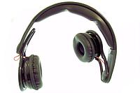 Наушники Monster Beats by Dr.Dre Mixr (КОПИЯ) Чёрные *1257
