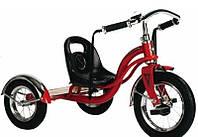 Детский трехколесный велосипед  Schwinn
