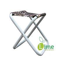 Складной стул Турист, 25х24 см