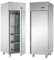 Шкаф холодильный DGD AF07ISOMTN, 700л, Италия , фото 1