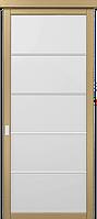 Раздвижные двери Папа Карло СР SL-01