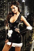 Костюм кошечки Hamana Kitty dress