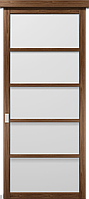 Раздвижные двери Папа Карло СР SL-02