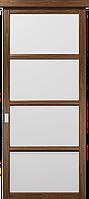 Раздвижные двери Папа Карло СР SL-03