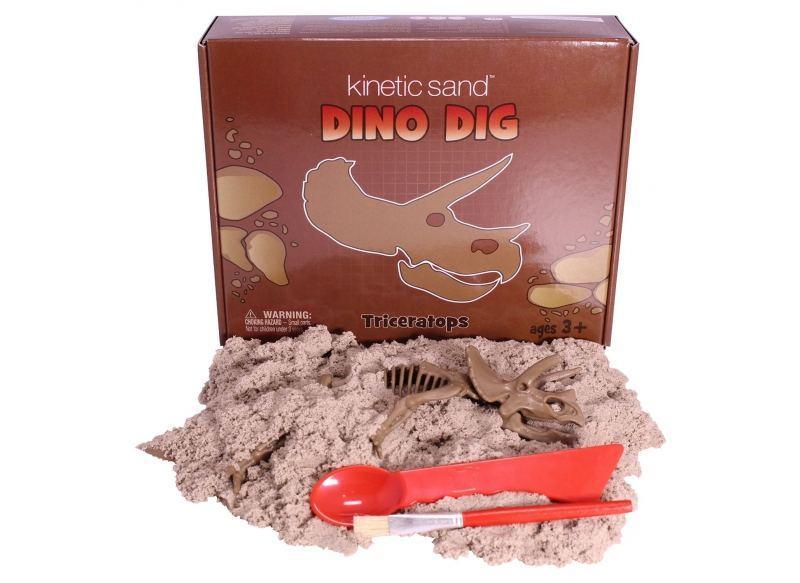 Набор Relevant Play Раскопки динозавра Dino T-Ric (150-112)