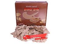 Набор Relevant Play Раскопки динозавра Dino T-Ric (150-112), фото 1