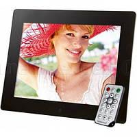 Цифровая фоторамка INTENSO Media Gallery 9.7