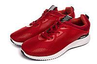 Чоловічі кросівки Fashion Military 42 Red (TV007-42), фото 1