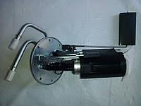 Электрический бензонасос в сборе ВАЗ 21214