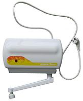 Проточный водонагреватель  ATMOR Summer  3.5 кВт кухня