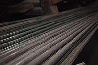 Труба зварна 16*1,2 мм тонкостінна ГОСТ 10704-75