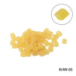 Кератин KHW-05 в гранулах
