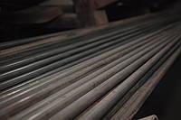 Труба зварна 18*1,5 мм тонкостінна ГОСТ 10704-75