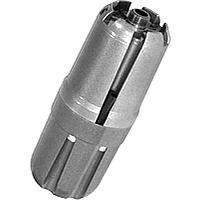 Насос вибрационный Водолей БВ—0,16—63—У5 (Посейдон), фото 1