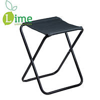Складной стул Рыбак, 29х28 см