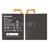 Original аккумулятор L13D1P32 Lenovo Tab 2 A8-50F 4290mAh (батарея, АКБ), Original акумулятор L13D1P32 Lenovo Tab 2 A8-50F 4290mAh (батарея, АКБ)