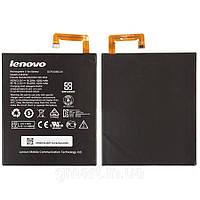 Original аккумулятор L13D1P32 для Lenovo Tab 2 A8-50F 4290mAh (батарея, АКБ), Акумулятор L13D1P32 Lenovo Tab 2 A8-50F 4290mAh (батарея, АКБ)