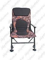 Кресло раскладное KZM 18036D