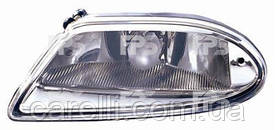 Противотуманная фара для Mercedes W163 M-class '02-05 правая (Depo)