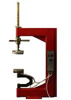 Вулканизатор электрический ЭВУ