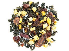 Чай рассыпной Teahouse Тропический Остров 250г