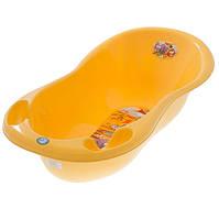 Детская ванночка Tega 102 см Safari SF-005