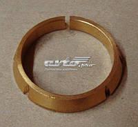 Коническое кольцо Audi/VW/Skoda/Seat (84>) Akusan LCC 9202