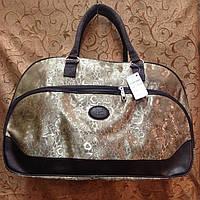 Дорожная сумка/чемоданы (1 цвет)только ОПТ(33*48), фото 1