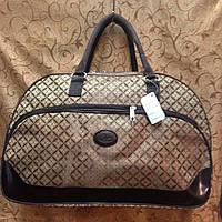 Дорожная сумка /чемоданы(1 цвет)только ОПТ(33*48)сумка через плечо