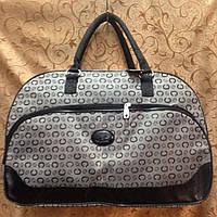 Дорожная сумка /чемоданы(1 цвет)только ОПТ(33*48)сумка через плечо, фото 1