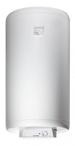 Комбинированный  водонагреватель Gorenje GBK 150 LN/RN