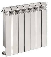 Радиатор алюминиевый GLOBAL VOX R 500/100