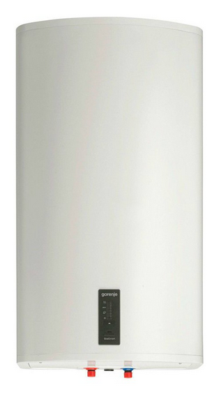 Бойлер электрический Gorenje FTG 80SMV9