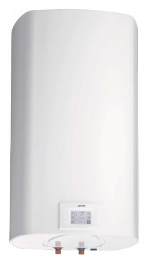 Бойлер электрический Gorenje  OGB150SMV9