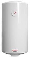 Бойлер электрический ATLANTIC STEATITE SLIM VM 50 D325-2-BC