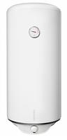 Бойлер электрический Atlantic Steatitе Slim VM 080 D325-2-BC
