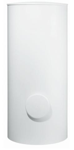 Бойлер косвенного нагрева Bosch WST 400-5C