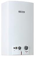 Газовая колонка Bosch Therm 6000 WRD 15-2 G