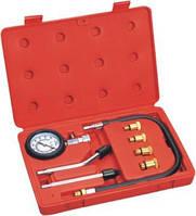 Компрессометр бензиновый мультифункциональный (HS-A0031) HESHITOOLS, фото 1