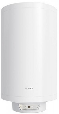 Бойлер электрический Bosch Tronic 8000 ES 100-5 2000W BO H1X-EDWRB