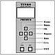Электрический котел Tenko Премиум 9 / 380, фото 3
