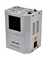Стабилизатор напряжения Luxeon LDW-1000