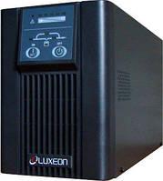 Источник бесперебойного питания Luxeon UPS-3000LE