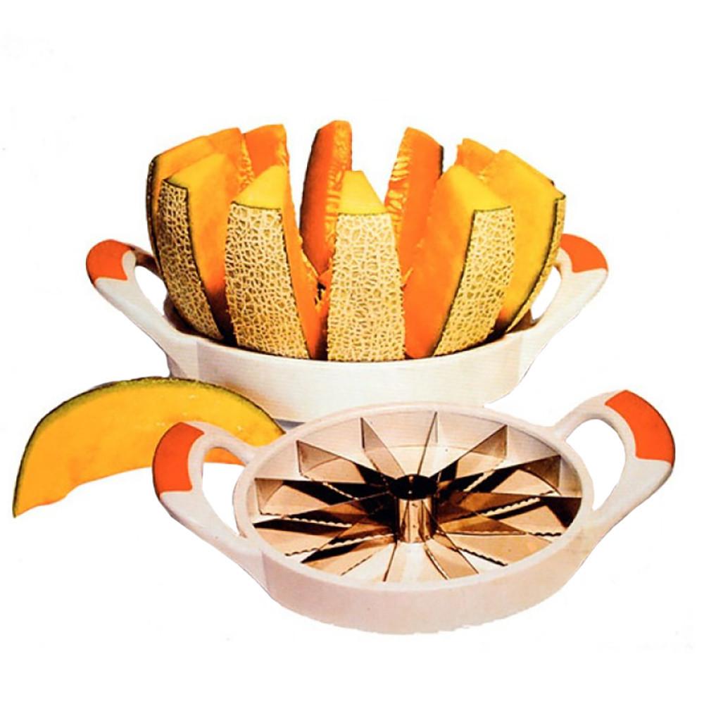Нож для нарезки дынь и арбузов Taglia Melone