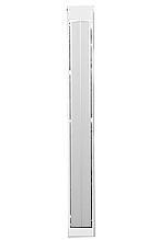 Електричний обігрівач стельовий ЭМТП 1000/220