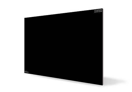 Електричний обігрівач тмStinex, Ceramic 500/220 standart Black, фото 2