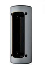 Буферная емкость Drazice NAD 250 V1